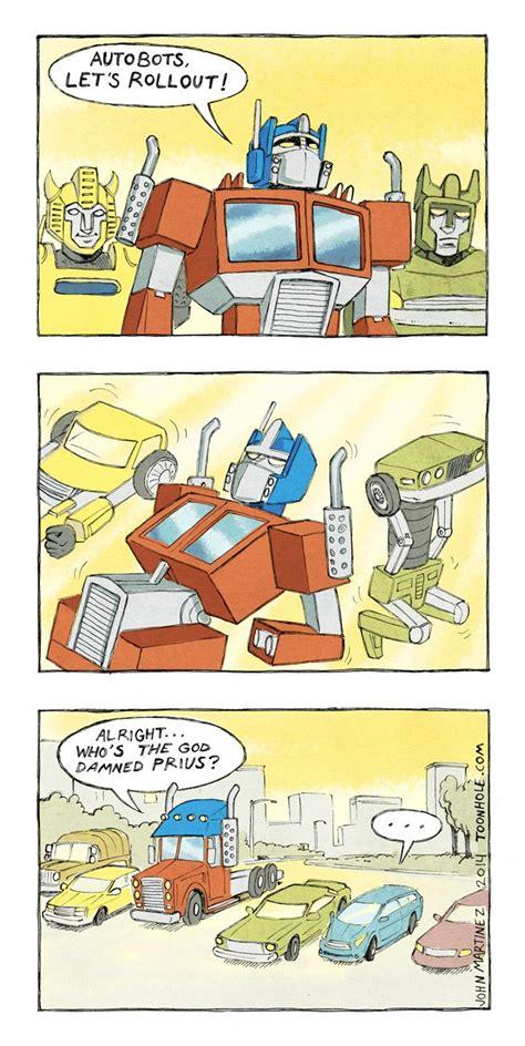 autobots roll  transformers funny autobots