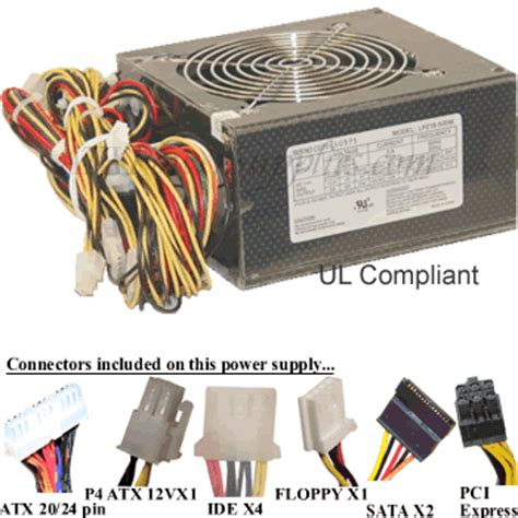 Power Supply 500 Watt Okaya car stereo sound keeps cutting out electronics forums