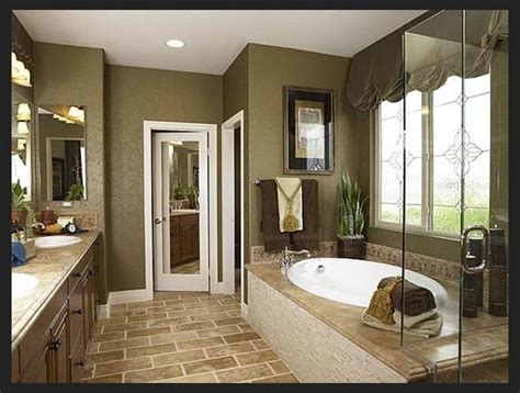 master bathroom plans ideas  pinterest master suite layout master bedroom layout