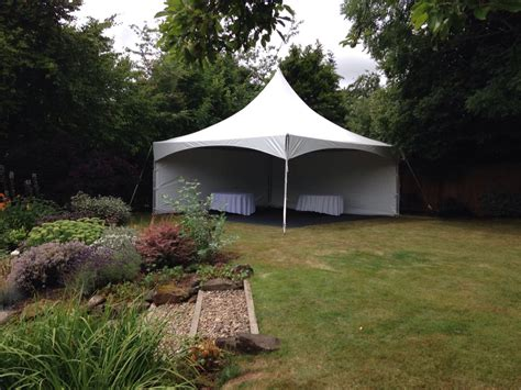 backyard marquee 100 backyard marquee party marquee hire marquee