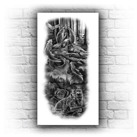 create tattoo designs free sleeve designs custom designs