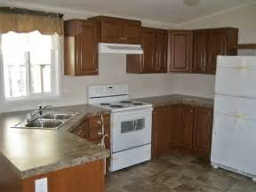 mobile home kitchen cabinets 16 photos bestofhouse net