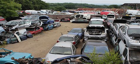 boat salvage parts ontario auto wreckers christchurch canterbury car breakers