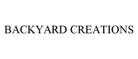 Backyard Creations Phone Number Backyard Creations Reviews Brand Information Menard