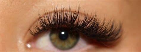 Mink Lashes Avery 14 best classic set mink eyelash extensions images on mink eyelash extensions mink