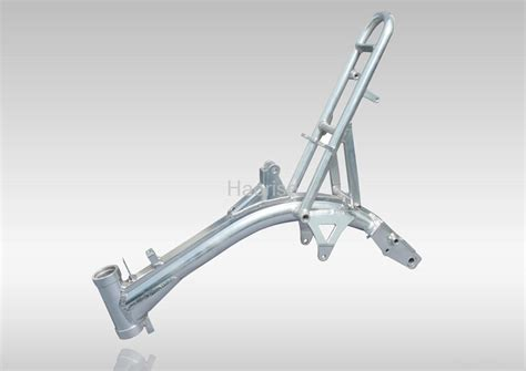 swing arm motorcycle frames dirt bike alloy frame and swing arm db 03 haorise