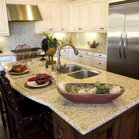 Pittsburgh Countertops by Pittsburgh Countertops Just Another Site