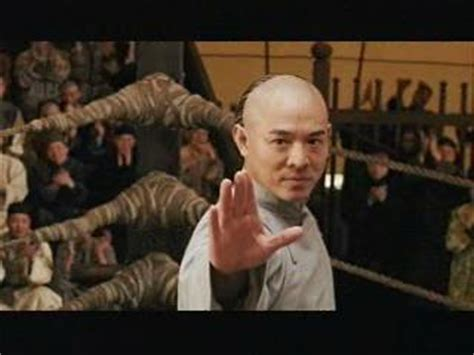 telecharger gratuit film hero jet li