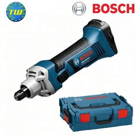 bosch woodworking tools 34 best images about bosch power tools click and go