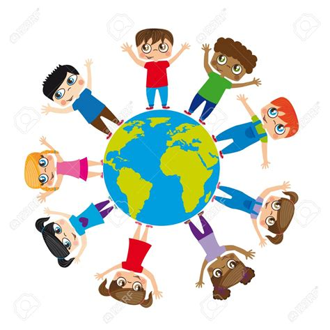 Earmaster Pro 6 By Today Learners cultural diversity clipart
