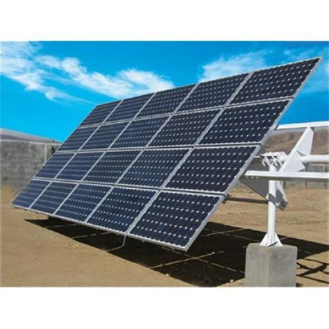 2kw Solar Panel Price With Subsidy by 5kw Solar Panel Price In India Anp Solar