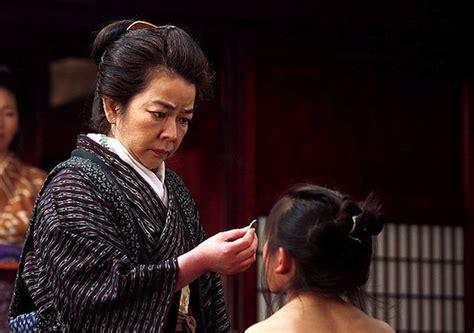 film oshin japan oshin japanese movie asianwiki