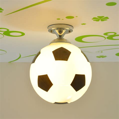 Led Ceiling L Kitchen Basketball Ceiling Light Bathroom Baby Light Ceiling