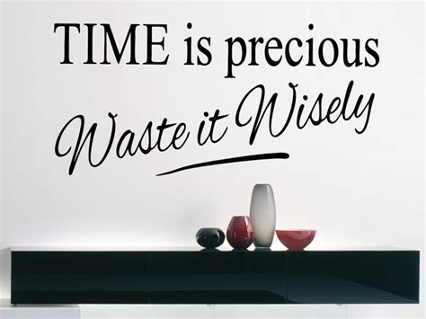 8 Things That Waste Your Precious Time by Wasting Precious Time Quotes Quotesgram