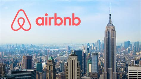 airbnb york airbnb nyc airbnb multiple listings