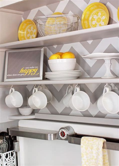 yellow and grey kitchen decor 25 best ideas about grey yellow kitchen on