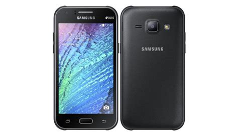 themes for galaxy j1 ace samsung galaxy j1 ace price in india specification