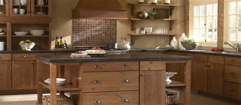 norcraft kitchen cabinets norcraft kitchen cabinets reviews cabinets matttroy
