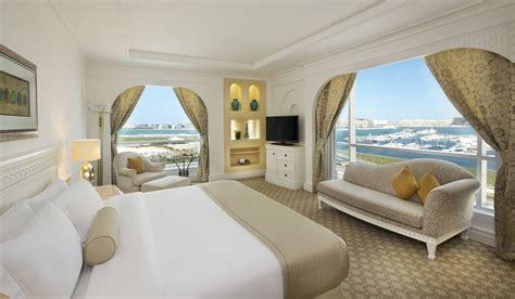 Living Room Nightclub Dubai Habtoor Grand Luxury On A Budget In Dubai The