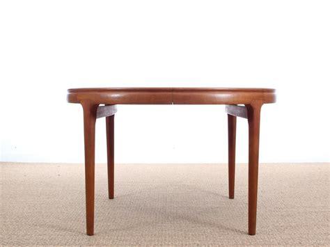 ten seat dining table ten seat dining table images 30 design formal dining room