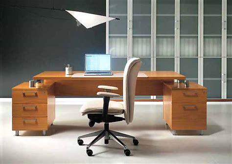 big office desks the big desk theory