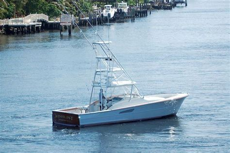 charter fishing boat builders 25 best ideas about charter boat fishing on pinterest