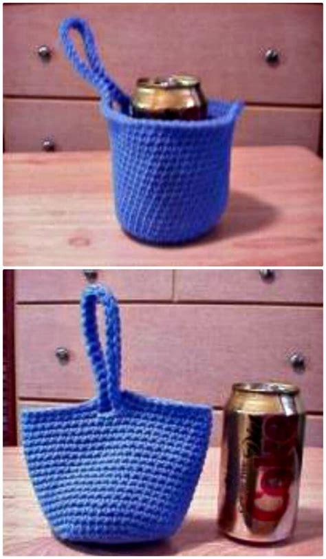crochet ditty bag pattern 18 free crochet bag patterns crochet tote bags diy