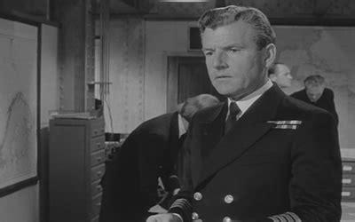 the bismarck movie the bismarck 1960 starring kenneth more dana