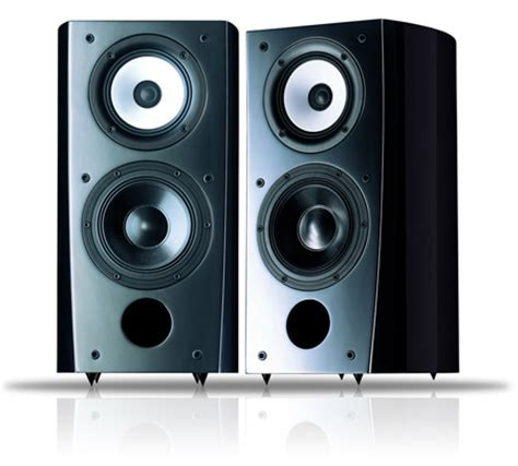 pioneer s4exw ex reference series 3 way bookshelf speakers