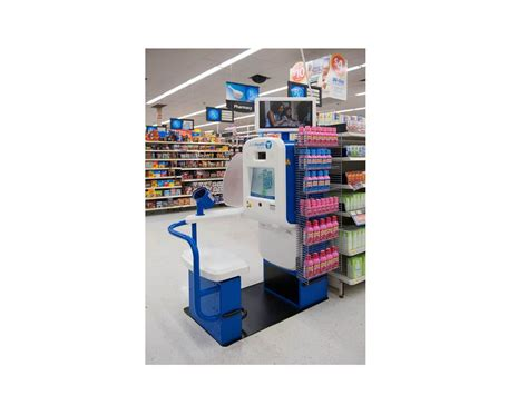 Solohealth Stations Now In More Than 2 000 Retail Pharmacy