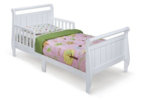 delta childrens bed toddler bed delta children