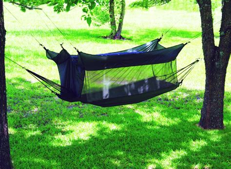 Wilderness Hammock cing station wilderness hammock mosquito free coverts to tent pack of 6
