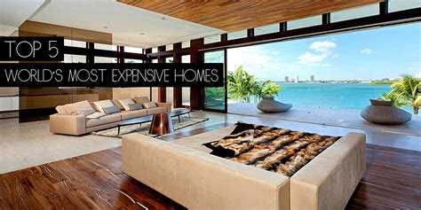 most expensive house in the world 2013 with price world s most expensive homes in the world 2013