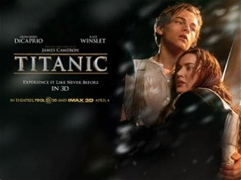 Film Titanic Ringtone | titanic blackberry themes free download blackberry apps