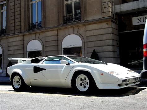 J P Krämer Lamborghini by Ici C Est Le Forum Des Pro De La Lambo Page 58