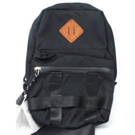 Termurah Anello Sun Earth U Tas Ransel Trendy Wanita Backpack Hitam tas ransel laptop backpack notebook harga murah jakartanotebook