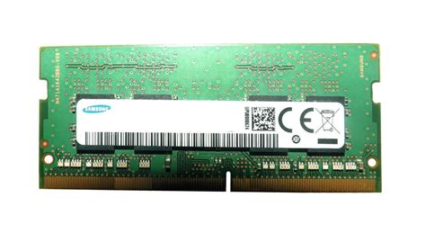 Memory Ddr4 8gb Silicon Power Pc2400 sp008gbsfu213n01 silicon power laptop memory