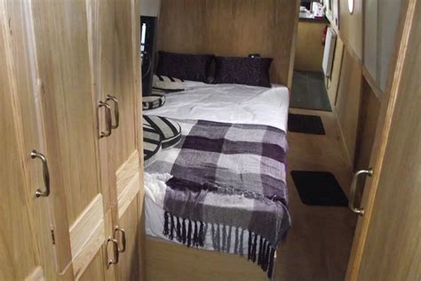 boat bed mattress guide to narrowboat beds mattresses preventing