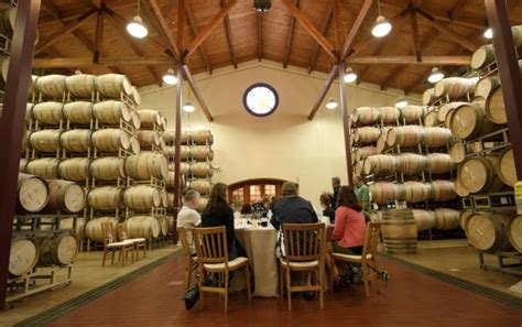 the barrel room 385 photos savor a long weekend in san francisco with adventures by