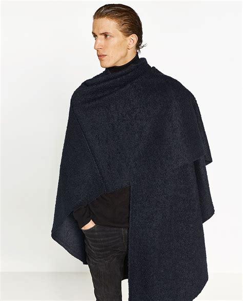 chaquetas de cuero para hombre zara chamarra de piel para hombre zara chaquetas de moda para