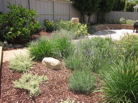 51 Drought Tolerant Garden Designs Drought Tolerant Garden Drought Tolerant Garden Design