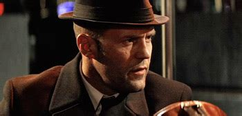 13 film jason statham full theatrical trailer for g 233 la babluani s 13 remake with