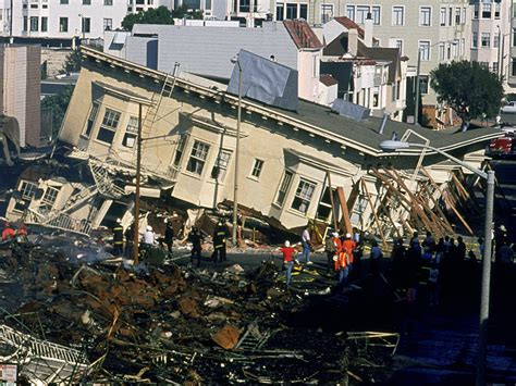 earthquake national geographic earthquake safety tips preparation and readiness