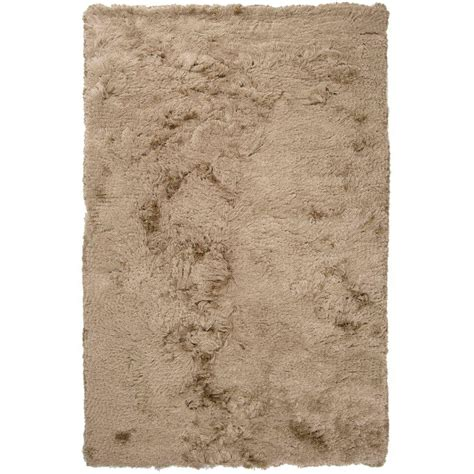 Bathroom Area Rugs Garland Rug Washable Room Size Bathroom Carpet Taupe 5 Ft X 8 Ft Area Rug Brc 0058 18 The