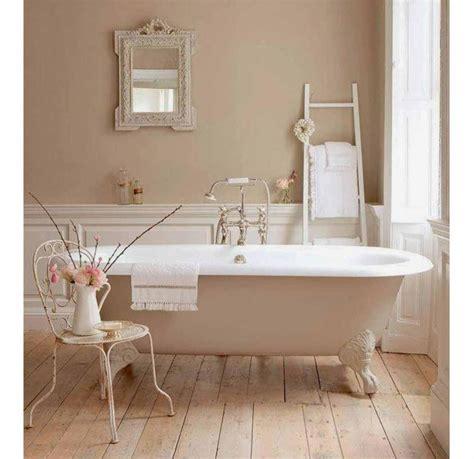 bathtub colors bathroom storage hacks lux lifestyle