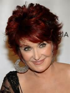 of the hairstyles images 10 short hairstyles for women over 50 with curly hair than you need to try hair style and