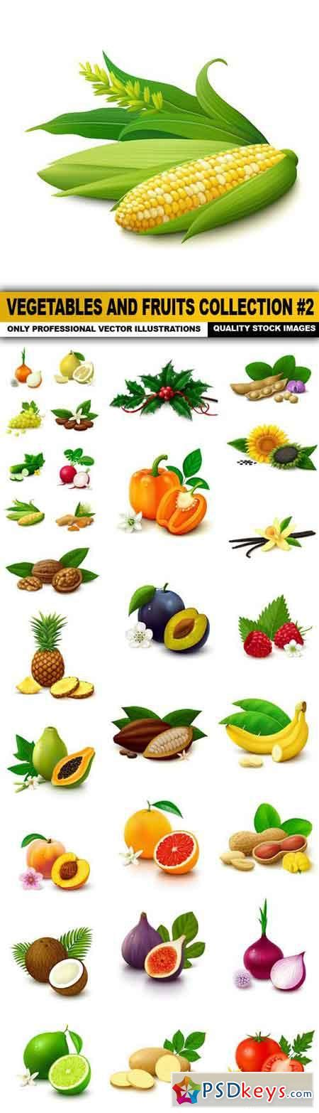 vegetables 8x jpg vegetables 187 free photoshop vector stock image
