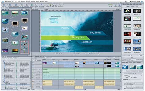 format dvd studio pro apple dvd studio pro file extensions