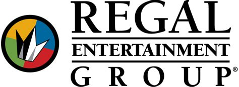 Where Can I Use My Regal Entertainment Group Gift Card - become a regal entertainment group crown club member