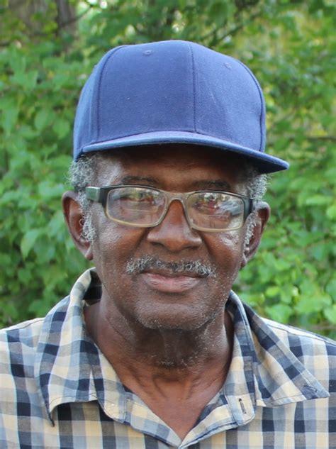 obituary for nathaniel h sr services bostick